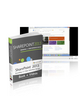 SharePoint 2013 Branding and UI Book and SharePoint-videos.com Bundle (1118819055) cover image