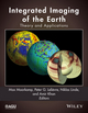 Integrated Imaging of the Earth: Theory and Applications  (1118929055) cover image
