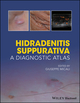 Hidradenitis Suppurativa: A Diagnostic Atlas (1119272955) cover image