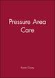 Pressure Area Care (1405112255) cover image