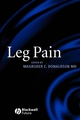 Leg Pain (1405116455) cover image
