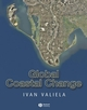 Global Coastal Change (1405136855) cover image