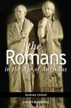 The Romans in the Age of Augustus (1405176555) cover image