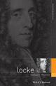 Locke (1405189355) cover image