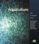 Aquaculture: The Ecological Issues (1444311255) cover image