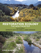 Restoration Ecology: The New Frontier, 2nd Edition (1444336355) cover image