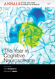 The Year in Cognitive Neuroscience 2012, Volume 1251 (1573318655) cover image