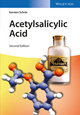Acetylsalicylic Acid, 2nd Edition (3527338055) cover image