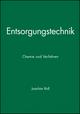 Entsorgungstechnik: Chemie und Verfahren (3527624155) cover image