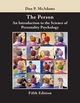 The Person: An Introduction to the Science of Personality Psychology, 5th Edition (EHEP000155) cover image