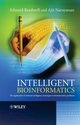 Intelligent Bioinformatics: The Application of Artificial Intelligence Techniques to Bioinformatics Problems