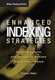 Enhanced Indexing Strategies: Utilizing Futures and Options to Achieve Higher Performance (0470259256) cover image