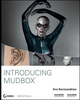 Introducing Mudbox (0470537256) cover image
