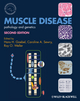 Muscle Disease: Pathology and Genetics, 2nd Edition (0470672056) cover image