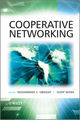 Cooperative Networking (0470749156) cover image