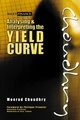 Analysing and Interpreting the Yield Curve (0470821256) cover image