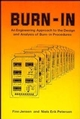 Burn-In: An Engineering Approach to the Design and Analysis of Burn-In Procedures (0471102156) cover image
