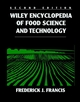 Wiley Encyclopedia of Food Science and Technology, 4 Volume Set, 2nd Edition (0471192856) cover image