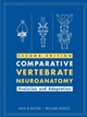 Comparative Vertebrate Neuroanatomy: Evolution and Adaptation, 2nd Edition (0471210056) cover image