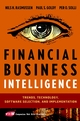 Financial Business Intelligence: Trends, Technology, Software Selection, and Implementation (0471267856) cover image