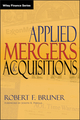 Applied Mergers and Acquisitions