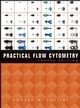 Practical Flow Cytometry, 4th Edition (0471411256) cover image