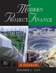 Modern Project Finance: A Casebook (0471434256) cover image