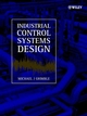 Industrial Control Systems Design (0471492256) cover image