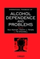 International Handbook of Alcohol Dependence and Problems (0471983756) cover image