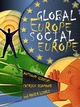 Global Europe, Social Europe (0745639356) cover image