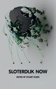 Sloterdijk Now (0745651356) cover image
