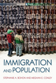 Immigration and Population (0745664156) cover image