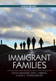 Immigrant Families (0745670156) cover image
