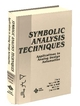Symbolic Analysis Techniques: Applications to Analog Design Automation (0780310756) cover image