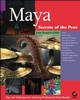 Maya: Secrets of the Pros (0782140556) cover image