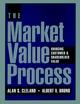 The Market Value Process: Bridging Customer & Shareholder Value (0787902756) cover image