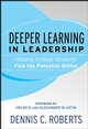 Deeper Learning in Leadership: Helping College Students Find the Potential Within (0787985856) cover image
