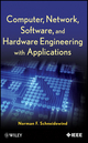 Computer, Network, Software, and Hardware Engineering with Applications (1118037456) cover image