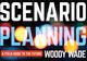 Scenario Planning: A Field Guide to the Future (1118170156) cover image