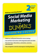 Social Media Marketing For Dummies eLearning Course - Digital Only (30 Day) (1118466756) cover image