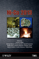 Ni-Co 2013 (1118605756) cover image