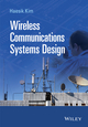 Wireless Communications Systems Design  (1118610156) cover image