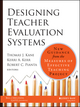 Designing Teacher Evaluation Systems: New Guidance from the Measures of Effective Teaching Project (1118834356) cover image