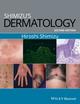 Shimizu's Dermatology, 2nd Edition (1119099056) cover image