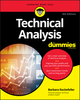 Technical Analysis For Dummies, 4th Edition (1119596556) cover image