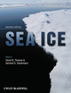 Sea Ice, 2nd Edition (1444317156) cover image