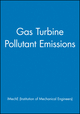 Gas Turbine Pollutant Emissions (1860583156) cover image