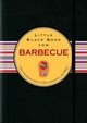 Little Black Book vom Barbecue (3527678956) cover image