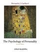 The Psychology of Personality: Viewpoints, Research, and Applications, 2nd Edition (EHEP001856) cover image
