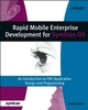 Rapid Mobile Enterprise Development for Symbian OS: An Introduction to OPL Application Design and Programming (0470014857) cover image